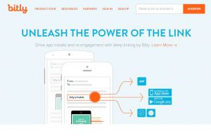 Bitly-acortador-de-enlaces