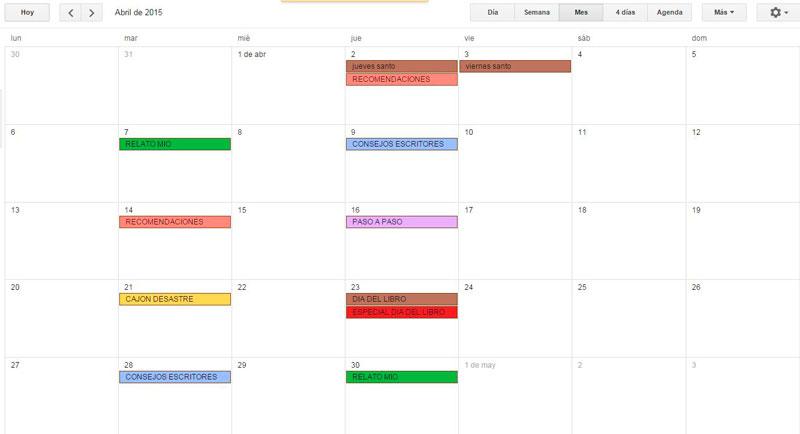 calendario-editorial-categorias