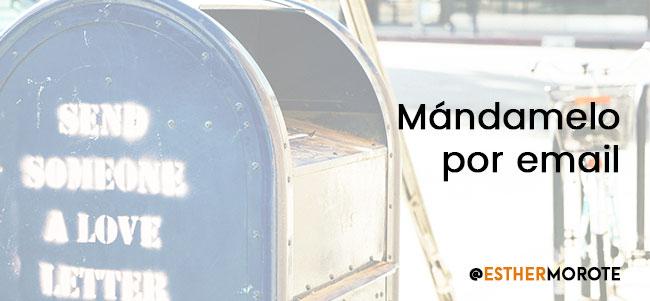 mandame-un-email