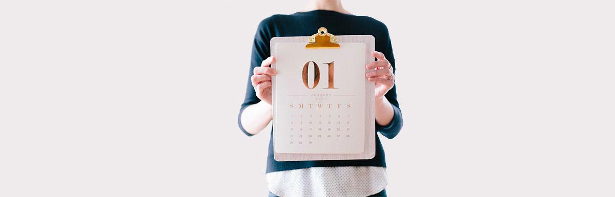 objetivos-2018
