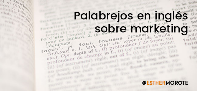palabras-ingles-marketing